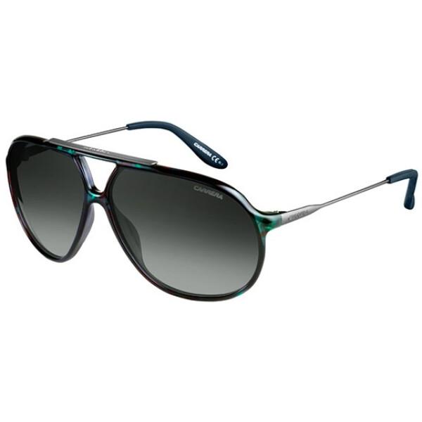 Imagem dos óculos CA.CARR82 0RVPT