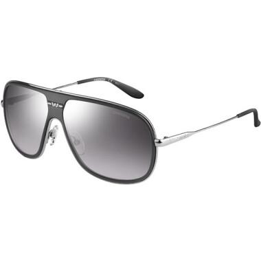 Imagem dos óculos CA.CARR88 ZA1IC