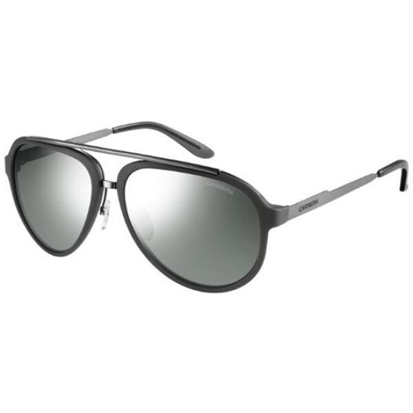 Imagem dos óculos CA.CARR96 6C23C