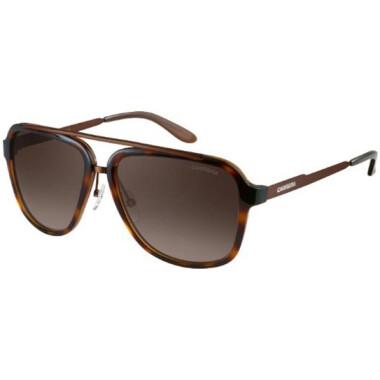 Imagem dos óculos CA.CARR97 98FHA 57