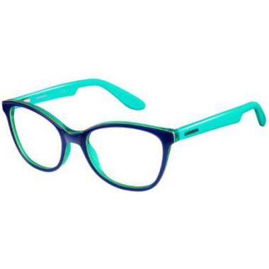 Imagem dos óculos CA.CARRERINO50 HMJ 4717