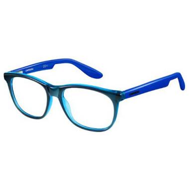 Imagem dos óculos CA.CARRERINO51 HNH 4915