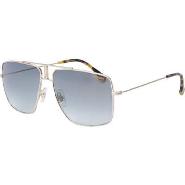 Imagem dos óculos CA1006 06JEZ