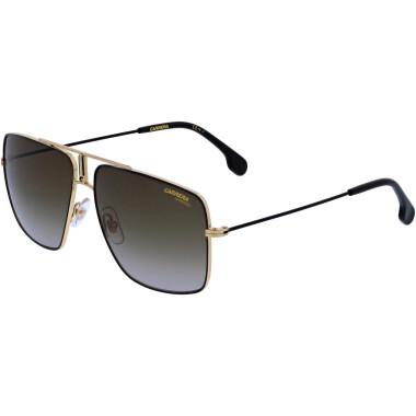 Imagem dos óculos CA1006 2M2HA