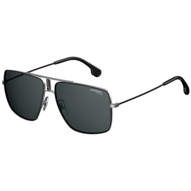 Imagem dos óculos CA1006 TI7IR