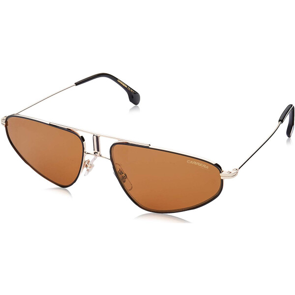 Imagem dos óculos CA1021/S JSGK1