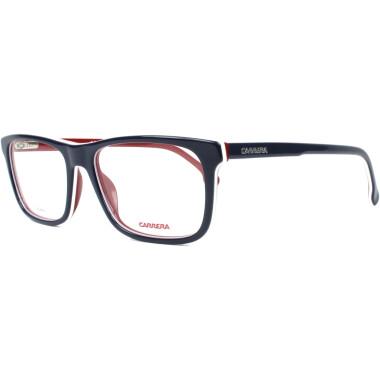 Imagem dos óculos CA1106/V PJP 5517