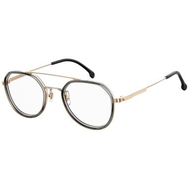 Imagem dos óculos CA1111/G 000 5021