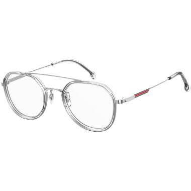 Imagem dos óculos CA1111/G 010 5021