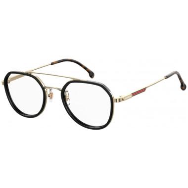 Imagem dos óculos CA1111/G J5G 5021