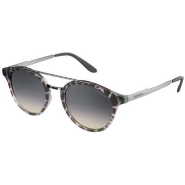 Imagem dos óculos CA123/S W1GFI