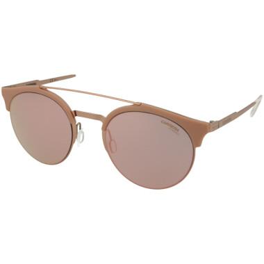 Imagem dos óculos CA141/S DDB0J