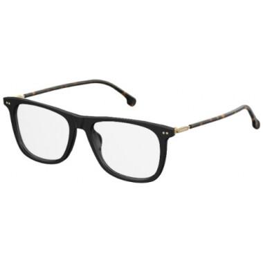 Imagem dos óculos CA144/V 2M2 5217