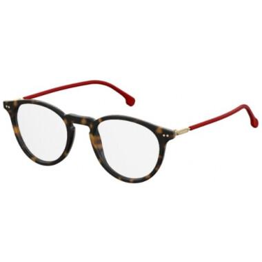 Imagem dos óculos CA145/V O63 4921