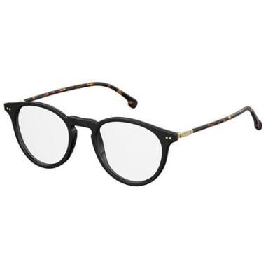 Imagem dos óculos CA145/V WR7 4921