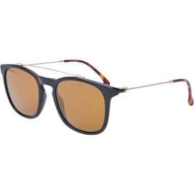 Imagem dos óculos CA154/S 807K1