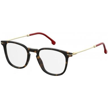 Imagem dos óculos CA156/V 086 4920