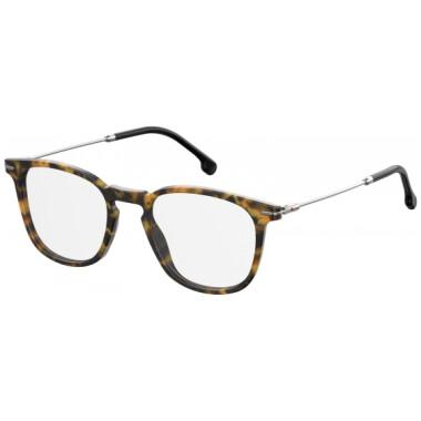 Imagem dos óculos CA156/V 555 4920