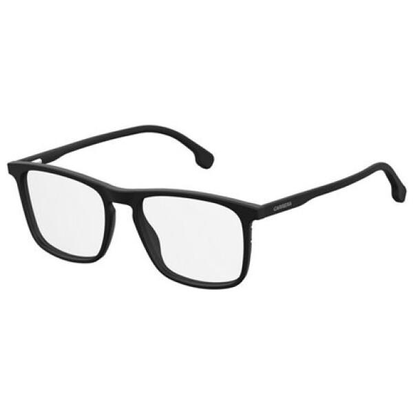 Imagem dos óculos CA158/V 003 5118