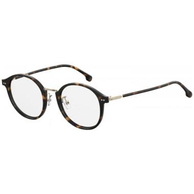 Imagem dos óculos CA160/V/F 2IK 4821