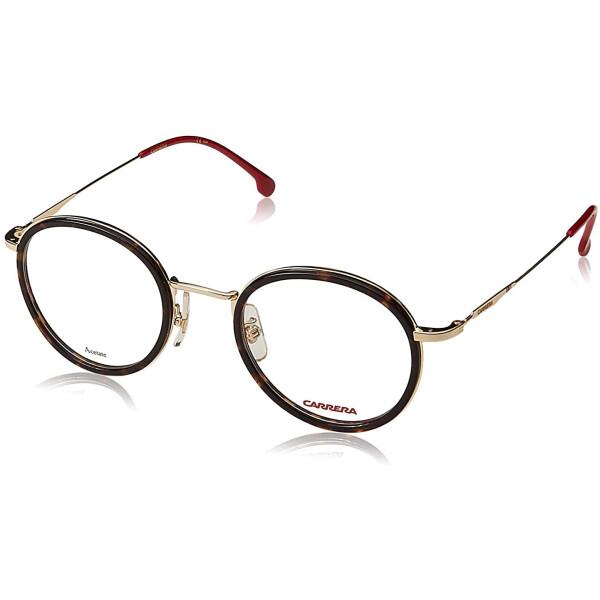 Imagem dos óculos CA163/V/F 086 4722