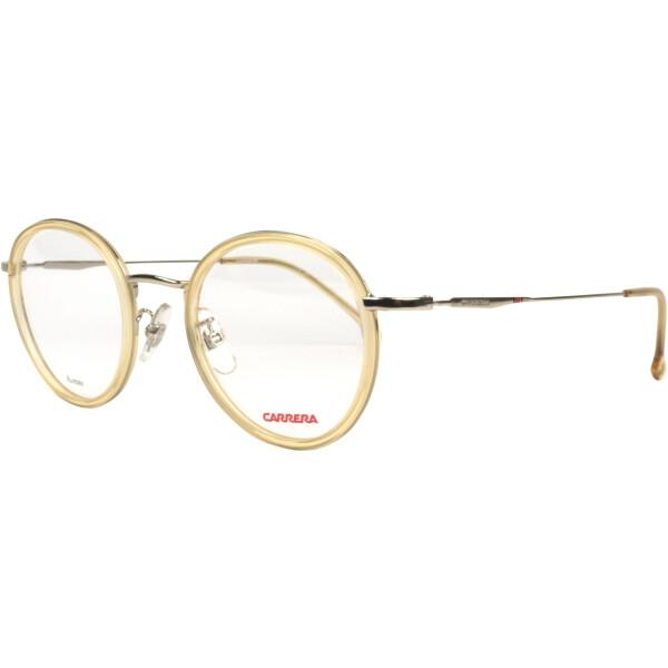 Imagem dos óculos CA163/V/F FT4 4722