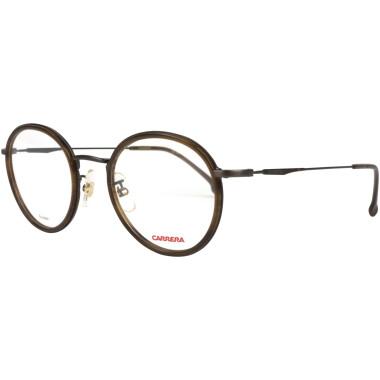 Imagem dos óculos CA163/V/F GMV 4722