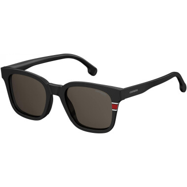 Imagem dos óculos CA164/S 807IR