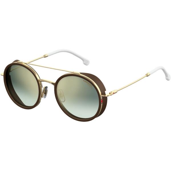 Imagem dos óculos CA167 24SEZ