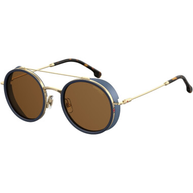 Imagem dos óculos CA167/S KY270