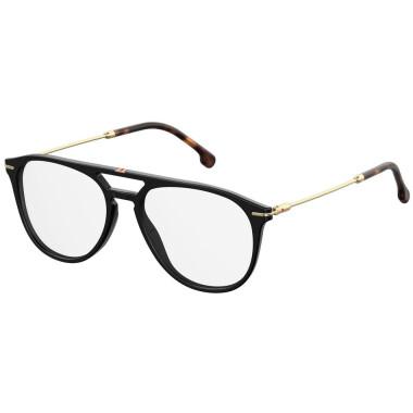 Imagem dos óculos CA168/V 807 5317