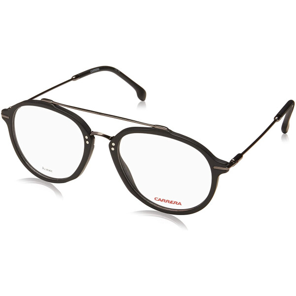 Imagem dos óculos CA174 003 5219