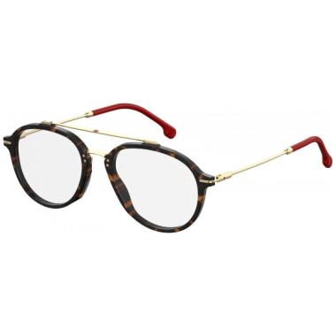 Imagem dos óculos CA174 063 5219