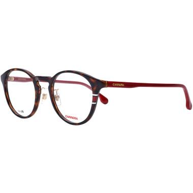 Imagem dos óculos CA179/F O63 4922