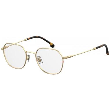 Imagem dos óculos CA180/F J5G 5019