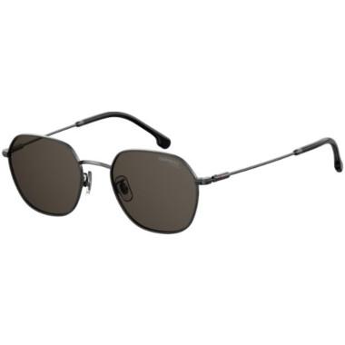 Imagem dos óculos CA180/FS V81IR