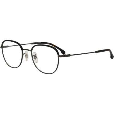 Imagem dos óculos CA181/F V81 5120
