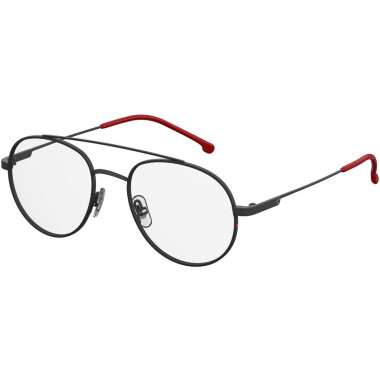 Imagem dos óculos CA2000T/V 003 5118