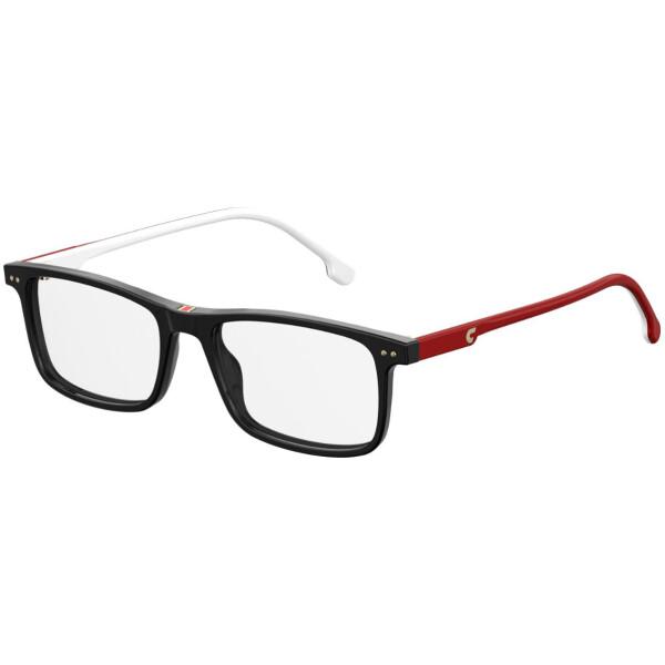 Imagem dos óculos CA2001T/V 2M2 4816