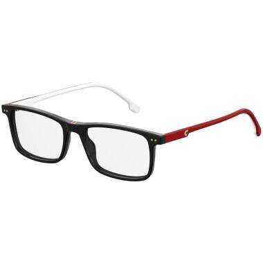 Imagem dos óculos CA2001T/V 2M2 5016