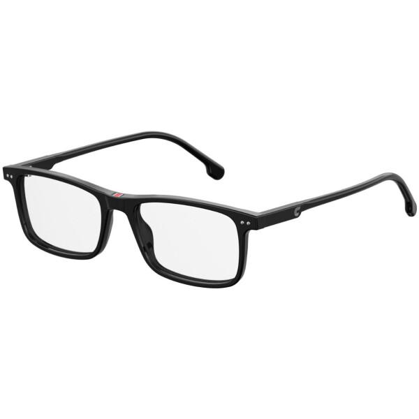 Imagem dos óculos CA2001T/V 807 5016