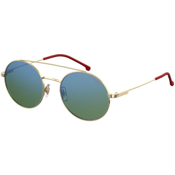 Imagem dos óculos CA2004T/S Y11HZ