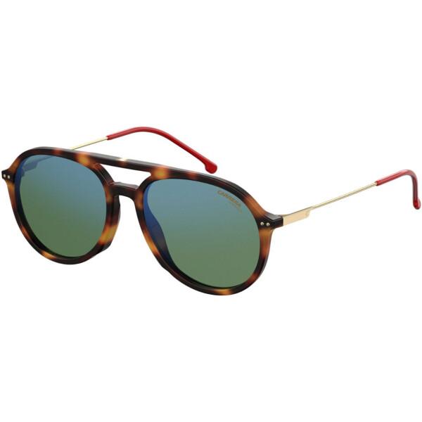Imagem dos óculos CA2005T/S 086HZ