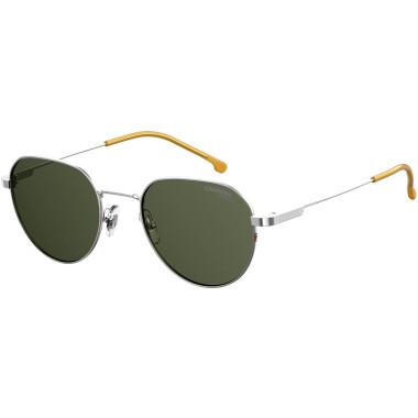 Imagem dos óculos CA2015T/S 010QT