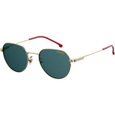 Imagem dos óculos CA2015T/S CNOKU