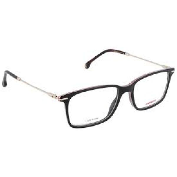 Imagem dos óculos CA205 WR7 5217