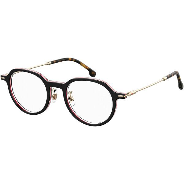 Imagem dos óculos CA206/G WR7 4821