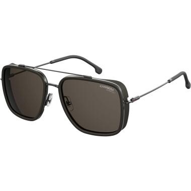 Imagem dos óculos CA207/S V81IR