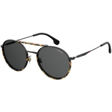 Imagem dos óculos CA208/S 003IR