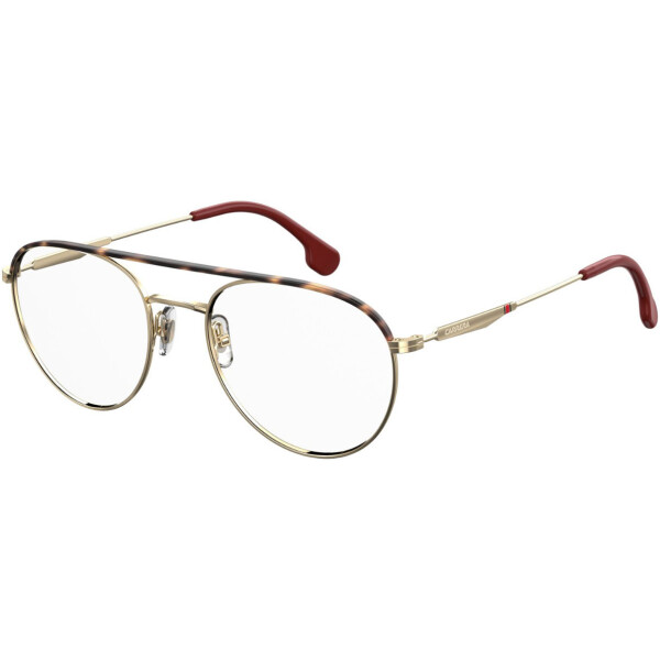 Imagem dos óculos CA210 AU2 5419